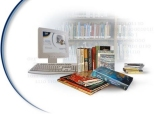 Click here to access the PCHS Library Catalogue